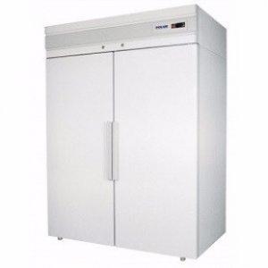 Шкаф холодильный Полаир CV114-S
