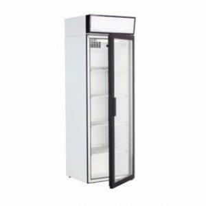 Шкаф холодильный Полаир DM104-Bravo