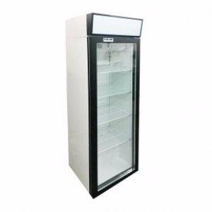 Шкаф холодильный Полаир DM104с-Bravo