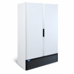 Шкаф холодильный МХМ Капри 1,12УМ