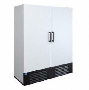 Шкаф холодильный МХМ Капри 1,5М
