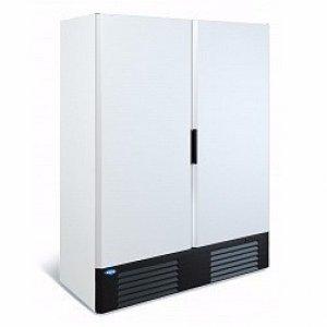Шкаф холодильный МХМ Капри 1,5УМ