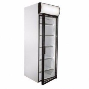 Шкаф холодильный Полаир DM-107-Pk