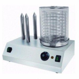 Аппарат для хот-дога AIRHOT HDS-03
