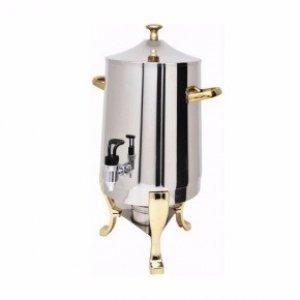 Диспенсер для горячих напитков AIRHOT ZCG 402