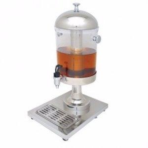 Диспенсер для сока AIRHOT ZCF301