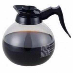 Кофейник AIRHOT GK-12