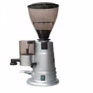 Кофемолка HKN-M5