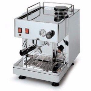 Кофеварка C.M.A. COMPACT CKXE Автомат
