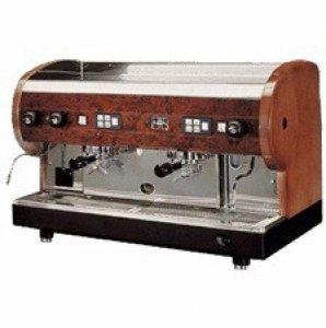 Кофеварка C.M.A. SME/2