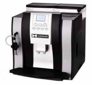 Кофеварка HKN-ME709