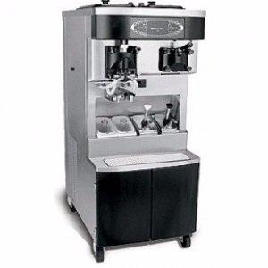 Машина комбенированная для мягкого мороженного и молчных коктейлей TAYLOR C606