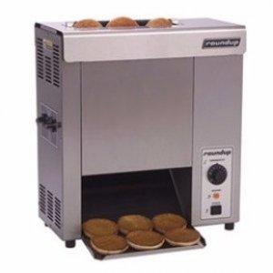 Тостер конвейерный для разогрева гамбургерных булок A.J.Antunes & Co VCT-1000 HC