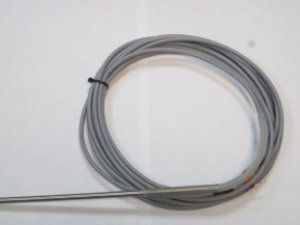 Датчик контроля температуры PT100 для печи хлебопекарной электрической тип Revent мод. 725