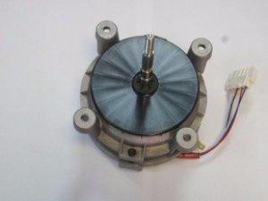 Двигатель UNOX VN1130A0
