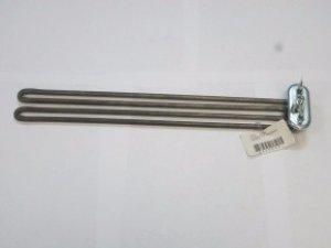 Элемент нагревательный 150047 (2700/2940W, 230/240V)