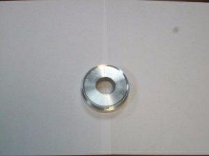 Плунжер (плунжерная пара диаметр 30) 545