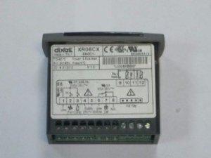 Процессор Dixell XR06