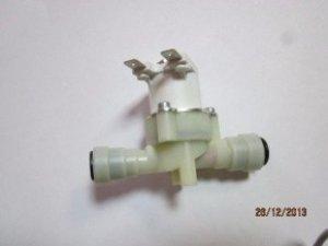 Соленоид UNOX EL1250OAO/KEL1250A