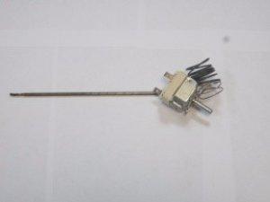 Термостат (50-400, #MF4/5/8/10) ED05800