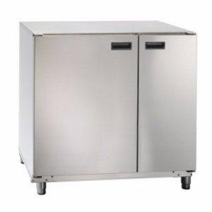 Нейтральный шкаф UNOX XR 218
