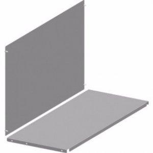 Съемная поверхность UNOX XR 667 для стенда