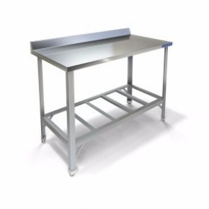 Стол производственный Техно-ТТ СПП-911/1800