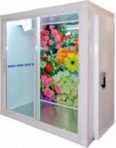 Камера холодильная КХ-4,41