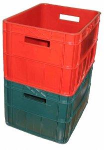 Ящик №6 «полипак»