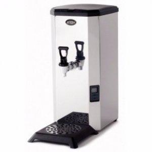 Кипятильник COFFEE QUEEN HVA 220В