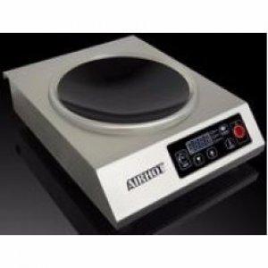Плита индукционная Airhot IP3500 WOK