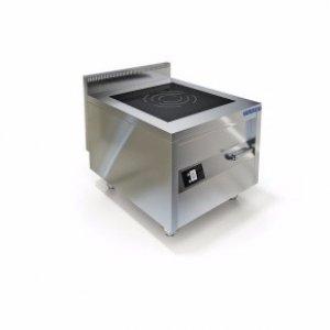 Плита индукционная Техно-ТТ ИПП-170124 одноконфорочная
