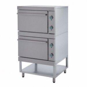 Шкаф жарочный Атеси ЭШВ-2