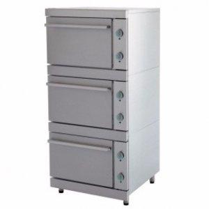 Шкаф жарочный Атеси ЭШВ-3