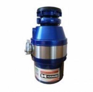 Измельчитель отходов HKN-FWD450A