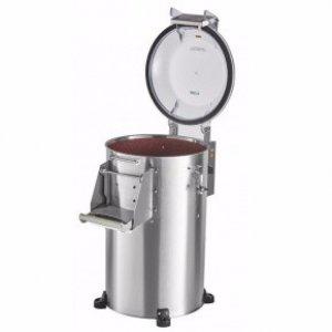 Машина картофелеочистительная Abat МКК-150