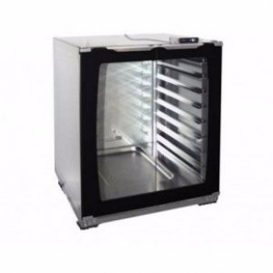 Шкаф расстоечный Unox XLT 195