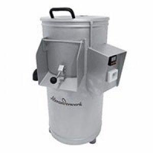 Автомат для мойки овощей и салата AlexanderSolia SWA 75.2