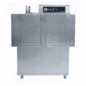 Машина посудомоечная Abat МПТ-1700 левая