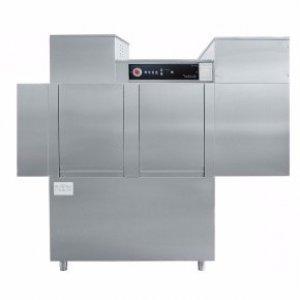 Машина посудомоечная Abat МПТ-2000 левая