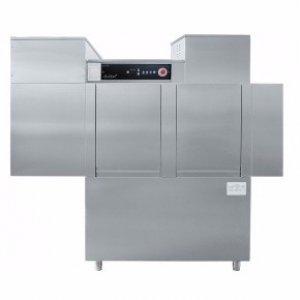 Машина посудомоечная Abat МПТ-2000 правая