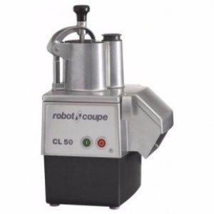 Овощерезка CL-50