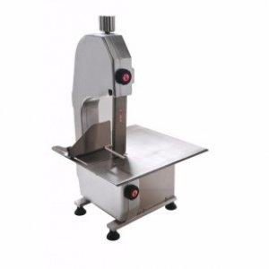 Пила для резки мяса AIRHOT HSL-1650A