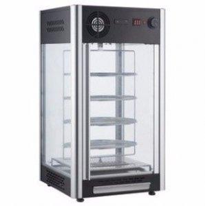 Витрина холодильная COOLEQ CW-108